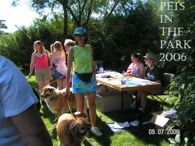 2006 PIP - SPCA_walkathon_registration