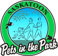 Pets in the Park Saskatoon