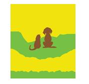 Pets in the Park Saskatoon Logo