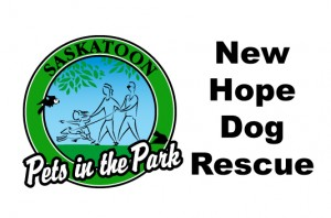 Pets-in-the-Park-charities-New-Hope-Dog-Rescue