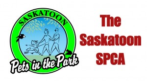 Saskatoon-Pets-in-the-Park-SPCA