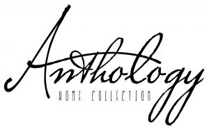 anthology logo_cropped